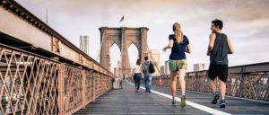 What is the Best Time To Run?